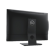 Dell Optiplex 7440 AIO