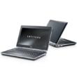Dell Latitude E6430 | Windows 10 Home