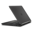 Dell Latitude E5250 | Windows 10 PRO