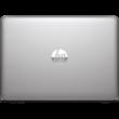 HP Elitebook 820 G3   SZÉPSÉGHIBÁS