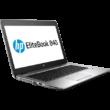 HP EliteBook 840 G1 | SZÉPSÉGHIBÁS