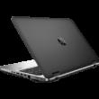 HP Probook 650 G1 | Windows 10 PRO