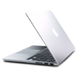 """Apple MacBook Pro 13"""" Retina A1502 SZÉPSÉGHIBÁS"""