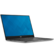 Dell Latitude XPS 9350