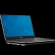 Dell Latitude XPS 9350