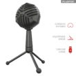 Trust Mikrofon - GXT 248 Luno Streaming