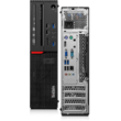 Lenovo ThinkCentre M700 | Windows 10 PRO