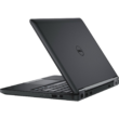 Dell Latitude E5440 | Windows 10 Home