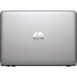 HP EliteBook 840 G3 | Windows 10 PRO