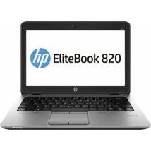 HP Elitebook 820 G2 | Windows 10 PRO