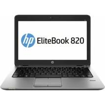 HP EliteBook 820 G1 | Windows 10 PRO