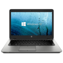 HP EliteBook 840 G2 | Windows 10 PRO