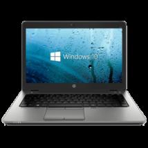 HP EliteBook 840 G2 | Windows 10 PRO