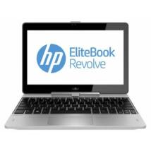 HP Elitebook Revolve 810 G2 Windows 10 PRO