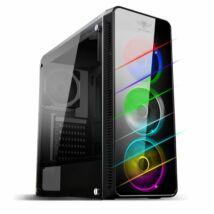 Factory E-Sport  RGB / Windows 10 Home