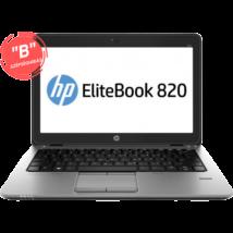 HP Elitebook 820 G2 | SZÉPSÉGHIBÁS