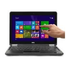 Dell Latitude E7240 | Windows 10 PRO