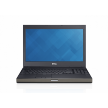Dell Precision M4800 | Windows 10 PRO