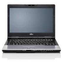 Fujitsu Lifebook E751 | SZÉPSÉGHIBÁS