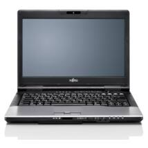 Fujitsu Lifebook S752 | SZÉPSÉGHIBÁS