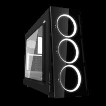 Factory E-Sport Gaming / Windows 10 Home