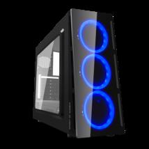Factory E-Sport Blue Champion  / Windows 10 Home