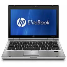 HP EliteBook 2560p | Windows 10 Home