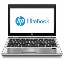 HP ELITEBOOK 2170P