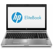 HP Elitebook 8570p Windows 10 HOME