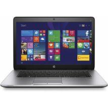 HP Elitebook 850 G2   Windows 10 PRO