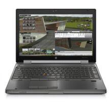 HP Elitebook 8760w   Windows 10 PRO