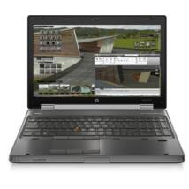 HP Elitebook 8760w