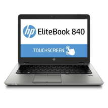 HP EliteBook 840 G1 | Windows 10 PRO