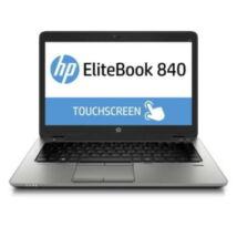 HP EliteBook 840 G1 | Windows 10 PRO