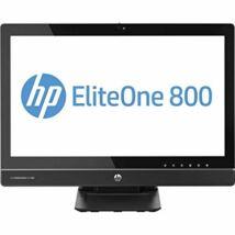HP EliteOne 800 G1 | Windows 10 Home