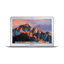 "Apple MacBook AIR 13"" A1466 SZÉPSÉGHIBÁS"