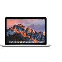 """Apple MacBook Pro 13"""" A1278 SZÉPSÉGHIBÁS"""