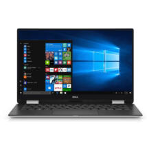 Dell Latitude XPS 13 9365