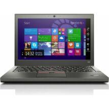 Lenovo ThinkPad X260   SZÉPSÉGHIBÁS