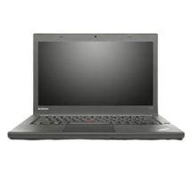 Lenovo ThinkPad T440S | Windows 10 PRO