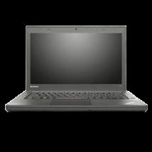 Lenovo ThinkPad T440S | SZÉPSÉGHIBÁS