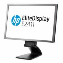 HP E241i - IPS