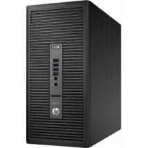 HP ELITEDESK 705 G2  MT / Windows 10 Home
