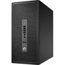 HP ELITEDESK 705 G2  MT