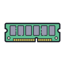 Memória bővítés 8 GB-ra