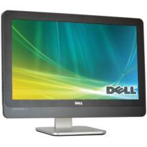 DELL OPTIPLEX 9020 AIO Windows 10 PRO