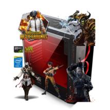 Factory Elite Gaming / Windows 10 Home
