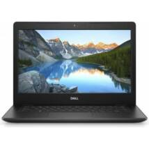 DELL LATITUDE 7280 TOUCH