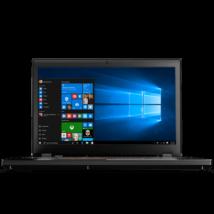 Lenovo ThinkPad P50 | Windows 10 PRO