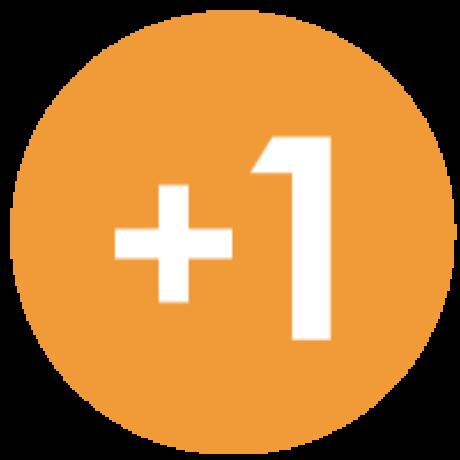 Extra Garancia +1 Év (upgrade 3 Év-re)